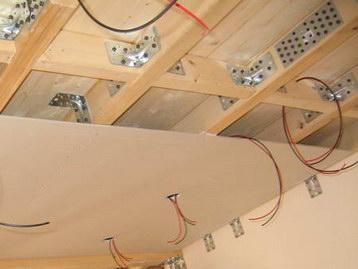 Costruire un soppalco in garage soppalco garage with costruire un soppalco in garage giarre - Dimensionamento scale interne ...