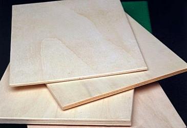 Architetto di leo leonardo lavorazione del legno - Mobili laccati bianchi ...