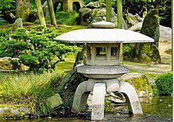 Architetto di leo leonardo arte dei giardini il - Significato giardino zen ...