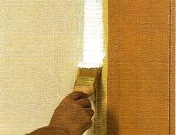 Dipingere Muri A Strisce : Architetto di leo leonardo come pitturare le pareti pitturare