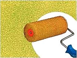 Tipi di rullo for Copritermosifoni leroy merlin