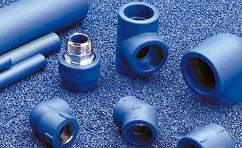 Tubazioni migliori per impianto dell acqua confortevole for Migliori tubi per l impianto idraulico